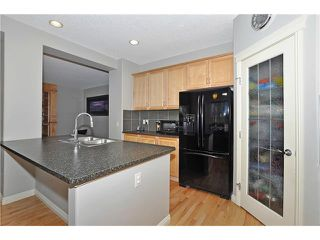 Photo 10: 149 PANAMOUNT Landing NW in Calgary: Panorama Hills House for sale : MLS®# C4075998