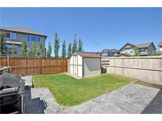 Photo 30: 149 PANAMOUNT Landing NW in Calgary: Panorama Hills House for sale : MLS®# C4075998