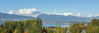 "Photo 9: 4385 LOCARNO Crescent in Vancouver: Point Grey House for sale in ""POINT GREY"" (Vancouver West)  : MLS®# R2104684"