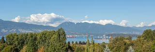 "Photo 14: 4385 LOCARNO Crescent in Vancouver: Point Grey House for sale in ""POINT GREY"" (Vancouver West)  : MLS®# R2104684"