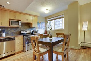 Photo 4: 802 14 Ave SW in Monticello Estates: Apartment for sale : MLS®# C4019486