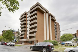 Photo 19: 802 14 Ave SW in Monticello Estates: Apartment for sale : MLS®# C4019486