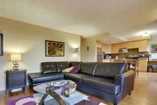 Photo 9: 802 14 Ave SW in Monticello Estates: Apartment for sale : MLS®# C4019486