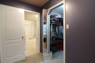 "Photo 11: 206 2559 PARKVIEW Lane in Port Coquitlam: Central Pt Coquitlam Condo for sale in ""The Crescent"" : MLS®# R2105568"