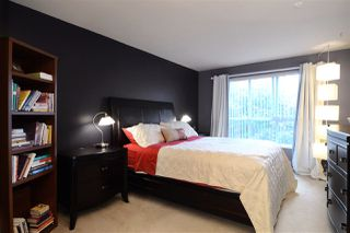 "Photo 9: 206 2559 PARKVIEW Lane in Port Coquitlam: Central Pt Coquitlam Condo for sale in ""The Crescent"" : MLS®# R2105568"
