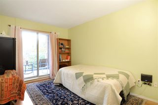 "Photo 13: 206 2559 PARKVIEW Lane in Port Coquitlam: Central Pt Coquitlam Condo for sale in ""The Crescent"" : MLS®# R2105568"