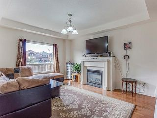 Photo 17: 148 Degrassi Cove Circle in Brampton: Credit Valley House (2-Storey) for sale : MLS®# W3607156