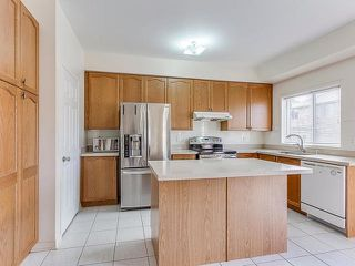 Photo 18: 148 Degrassi Cove Circle in Brampton: Credit Valley House (2-Storey) for sale : MLS®# W3607156