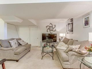Photo 9: 148 Degrassi Cove Circle in Brampton: Credit Valley House (2-Storey) for sale : MLS®# W3607156