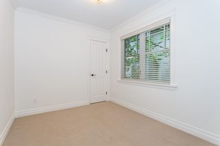 "Photo 8: 3427 W 7TH Avenue in Vancouver: Kitsilano House for sale in ""KITSILANO"" (Vancouver West)  : MLS®# R2109857"