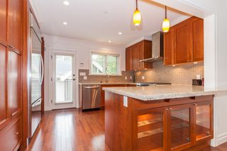 "Photo 5: 3427 W 7TH Avenue in Vancouver: Kitsilano House for sale in ""KITSILANO"" (Vancouver West)  : MLS®# R2109857"