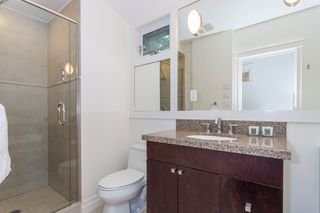 "Photo 12: 3427 W 7TH Avenue in Vancouver: Kitsilano House for sale in ""KITSILANO"" (Vancouver West)  : MLS®# R2109857"