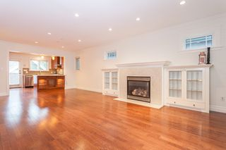 "Photo 2: 3427 W 7TH Avenue in Vancouver: Kitsilano House for sale in ""KITSILANO"" (Vancouver West)  : MLS®# R2109857"