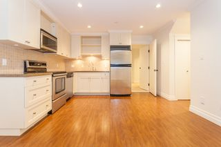 "Photo 18: 3427 W 7TH Avenue in Vancouver: Kitsilano House for sale in ""KITSILANO"" (Vancouver West)  : MLS®# R2109857"
