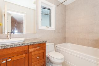 "Photo 9: 3427 W 7TH Avenue in Vancouver: Kitsilano House for sale in ""KITSILANO"" (Vancouver West)  : MLS®# R2109857"