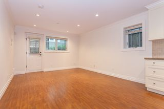 "Photo 17: 3427 W 7TH Avenue in Vancouver: Kitsilano House for sale in ""KITSILANO"" (Vancouver West)  : MLS®# R2109857"