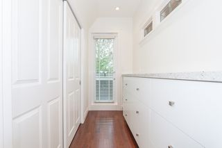 "Photo 13: 3427 W 7TH Avenue in Vancouver: Kitsilano House for sale in ""KITSILANO"" (Vancouver West)  : MLS®# R2109857"