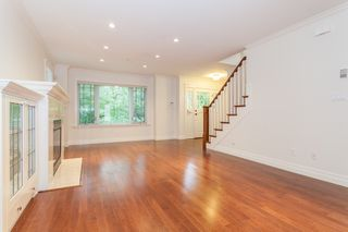 "Photo 4: 3427 W 7TH Avenue in Vancouver: Kitsilano House for sale in ""KITSILANO"" (Vancouver West)  : MLS®# R2109857"