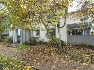 "Photo 19: 5 4890 48 Avenue in Delta: Ladner Elementary Townhouse for sale in ""COURTYARD"" (Ladner)  : MLS®# R2121753"