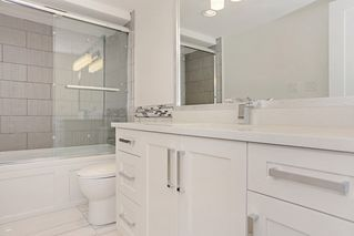 Photo 16: 3201 LONSDALE Avenue in North Vancouver: Upper Lonsdale Townhouse for sale : MLS®# R2123144