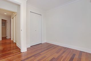 Photo 15: 3201 LONSDALE Avenue in North Vancouver: Upper Lonsdale Townhouse for sale : MLS®# R2123144
