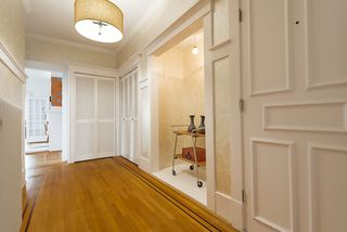 Photo 5: 303 1131 W 11TH Avenue in Vancouver: Fairview VW Condo for sale (Vancouver West)  : MLS®# R2123259