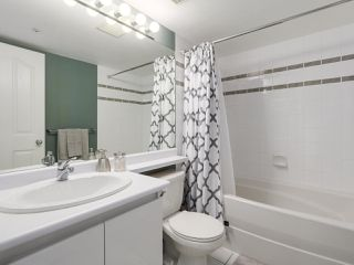 "Photo 6: 501 183 KEEFER Place in Vancouver: Downtown VW Condo for sale in ""PARIS PLACE"" (Vancouver West)  : MLS®# R2124284"