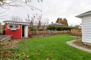 Photo 18: 9345 CORBOULD Street in Chilliwack: Chilliwack W Young-Well House for sale : MLS®# R2124416