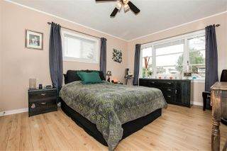 Photo 11: 9345 CORBOULD Street in Chilliwack: Chilliwack W Young-Well House for sale : MLS®# R2124416