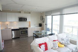 """Photo 8: 2105 13303 103A Avenue in Surrey: Whalley Condo for sale in """"WAVE"""" (North Surrey)  : MLS®# R2128525"""