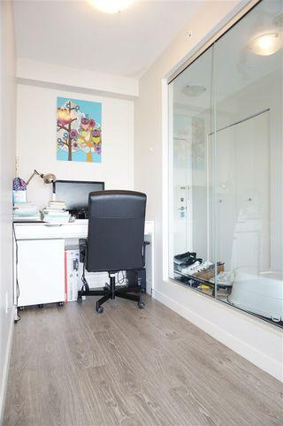 """Photo 9: 2105 13303 103A Avenue in Surrey: Whalley Condo for sale in """"WAVE"""" (North Surrey)  : MLS®# R2128525"""