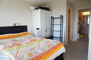 """Photo 5: 2105 13303 103A Avenue in Surrey: Whalley Condo for sale in """"WAVE"""" (North Surrey)  : MLS®# R2128525"""