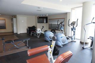"""Photo 10: 2105 13303 103A Avenue in Surrey: Whalley Condo for sale in """"WAVE"""" (North Surrey)  : MLS®# R2128525"""