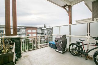 "Photo 17: 420 2477 KELLY Avenue in Port Coquitlam: Central Pt Coquitlam Condo for sale in ""SOUTH VERDE"" : MLS®# R2131776"