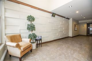 "Photo 3: 420 2477 KELLY Avenue in Port Coquitlam: Central Pt Coquitlam Condo for sale in ""SOUTH VERDE"" : MLS®# R2131776"