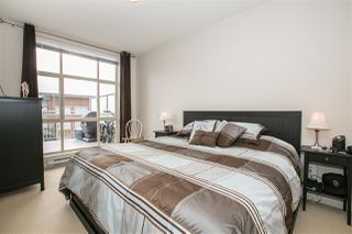 "Photo 12: 420 2477 KELLY Avenue in Port Coquitlam: Central Pt Coquitlam Condo for sale in ""SOUTH VERDE"" : MLS®# R2131776"