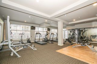 "Photo 19: 420 2477 KELLY Avenue in Port Coquitlam: Central Pt Coquitlam Condo for sale in ""SOUTH VERDE"" : MLS®# R2131776"