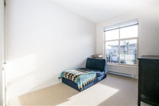 "Photo 15: 420 2477 KELLY Avenue in Port Coquitlam: Central Pt Coquitlam Condo for sale in ""SOUTH VERDE"" : MLS®# R2131776"