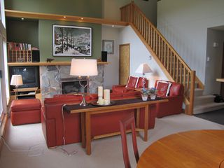 Photo 16: 30 4628 BLACKCOMB Way in Alpine Greens: Home for sale : MLS®# V898289