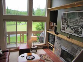 Photo 2: 30 4628 BLACKCOMB Way in Alpine Greens: Home for sale : MLS®# V898289