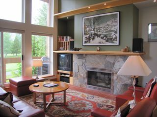 Photo 14: 30 4628 BLACKCOMB Way in Alpine Greens: Home for sale : MLS®# V898289