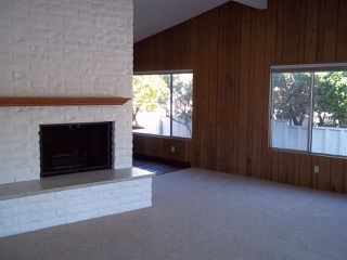 Photo 8: LA JOLLA House for rent : 4 bedrooms : 5878 Soledad Mountain Road