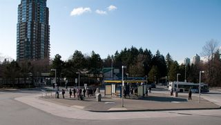 """Photo 18: 114 7377 SALISBURY Avenue in Burnaby: Highgate Condo for sale in """"THE BERESFORD"""" (Burnaby South)  : MLS®# R2142159"""