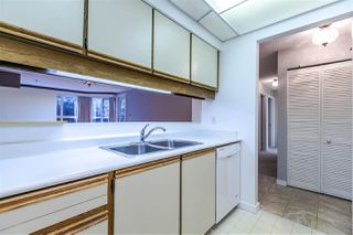 """Photo 3: 114 7377 SALISBURY Avenue in Burnaby: Highgate Condo for sale in """"THE BERESFORD"""" (Burnaby South)  : MLS®# R2142159"""