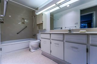 """Photo 9: 114 7377 SALISBURY Avenue in Burnaby: Highgate Condo for sale in """"THE BERESFORD"""" (Burnaby South)  : MLS®# R2142159"""