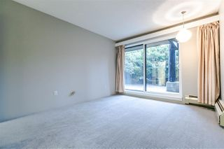 """Photo 7: 114 7377 SALISBURY Avenue in Burnaby: Highgate Condo for sale in """"THE BERESFORD"""" (Burnaby South)  : MLS®# R2142159"""