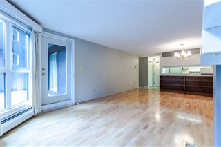 """Photo 6: 114 7377 SALISBURY Avenue in Burnaby: Highgate Condo for sale in """"THE BERESFORD"""" (Burnaby South)  : MLS®# R2142159"""