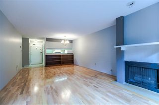 """Photo 5: 114 7377 SALISBURY Avenue in Burnaby: Highgate Condo for sale in """"THE BERESFORD"""" (Burnaby South)  : MLS®# R2142159"""
