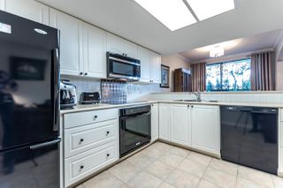 "Photo 7: 111 1785 MARTIN Drive in Surrey: Sunnyside Park Surrey Condo for sale in ""Southwynd"" (South Surrey White Rock)  : MLS®# R2141403"