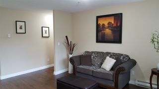 "Photo 23: 107 3128 FLINT Street in Port Coquitlam: Glenwood PQ Condo for sale in ""FRASER COURT TERRACE"" : MLS®# R2147567"